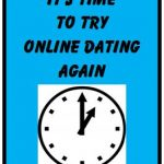 Here's Why You Should Try Online Dating Again