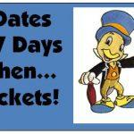 Understanding Men: 4 Dates in 7 Days, Then Crickets!