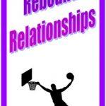 Rebound Relationships: Am I His Rebound After Divorce?