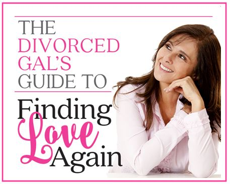 Dating after divorce forum
