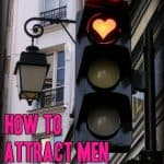 How to Attract Men When You're Over 50