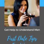 First Date Tips: Why Did I Feel Bad After My Date?