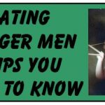 Dating Younger Men – 5 Tips You Need to Know