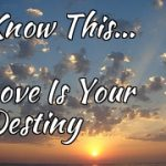 Dating Advice for Women: Is Love Your Destiny?