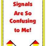 His Mixed Signals Are So Confusing to Me!
