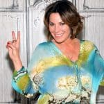 Signs of Infidelity - Should Countess Luann Trust Tom Again?