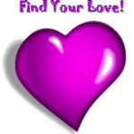 To Find Your Love Try This Fresh Approach