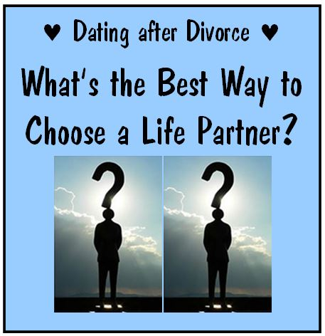 dating length divorce Refuting previous research that claims couples who shack up together before getting married are more likely to get divorced later in life, a new study.