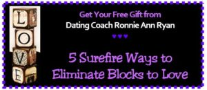 eliminate blocks to love