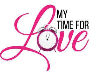 my time for love