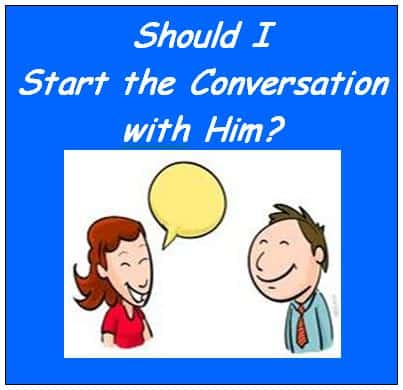 should-I-start-the-conversation