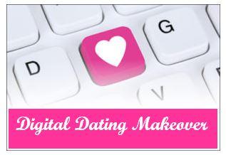 online dating tips for seniors 2017 logo: