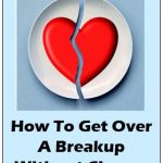 How To Get Over A Breakup Without Closure Or Even A Proper Goodbye