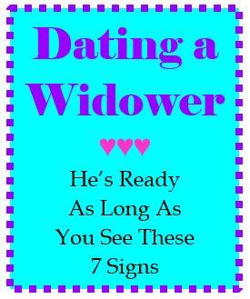 Widowers widows connect and Widow/Widower Benefits