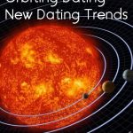 Orbiting, Breadcrumbing, And Ghosting Oh My! New Dating Trend