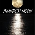 Thunder Moon - July's Full Moon Could Seriously Shake Up Your Love Life