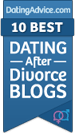 10 Best Dating After Divorce Blog