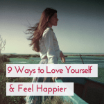 Alone on Valentine's Day? 9 Ways To Love Yourself And Feel Happier