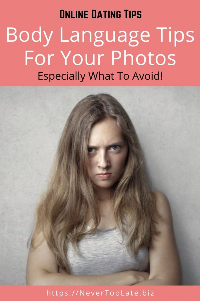 the best online dating photo tips