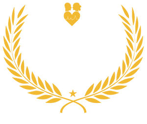 Top Dating Coach