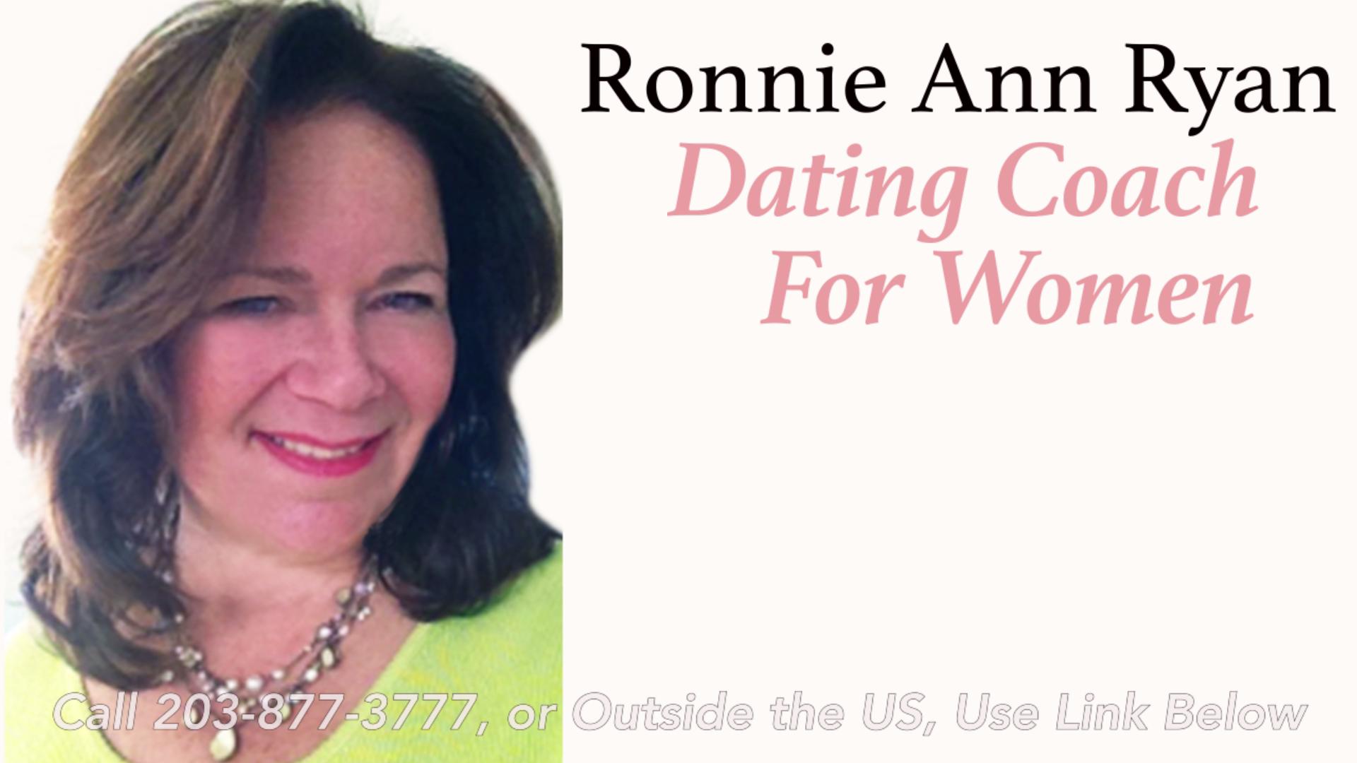 Sebar iklan massal online dating